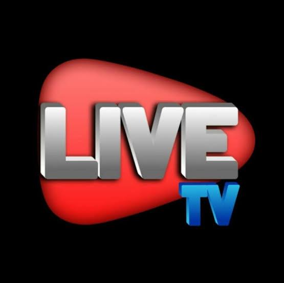 নিয়ে নিন লাইভ টিভি স্ট্রিম কোড এবং আপনি নিজেই বানান লাইভ টিভি অ্যাপ, দেখুন বিস্তারিত