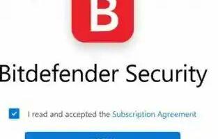 Free তে নিয়ে নিন BitDefender Antivirus Premium  Account | অফার যেকোনো সময় বন্ধ হয়ে  যেতে পারে