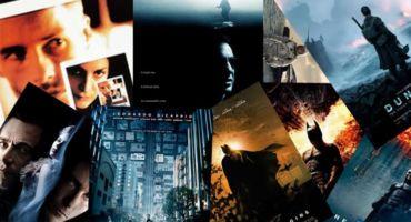 ক্রিস্টোফার নোলানের সেরা ৫মুভির শর্ট রিভিউ + ডাউনলোড লিংক। সিনেমাপ্রেমীদের জন্য মাস্টওয়াচ