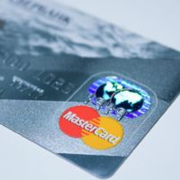 Freelancer Payment Method Verify and Shadhin MasterCard [Episode 4th]