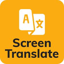 Screen Translate অ্যাপস Free ভার্শন থেকে Pro ভার্শন বানান মাত্র ৫ মিনিটে। আর হয়ে যান মোডার। ( Part-5 )