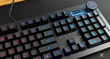 নতুন অথবা পুরাতন  Keyboard  এর  প্রত্ত্যেকটি Button যাচাই করে নেন কাজ করছে কিনা?…[With Android Phone][Online]