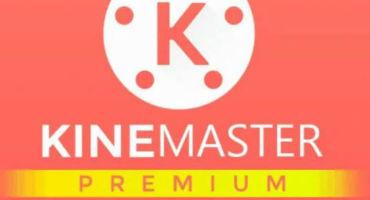Kinemaster অ্যাপস Free ভার্শন থেকে Pro ভার্শন বানান মাত্র ৫ থেকে ১০ মিনিটে। আর হয়ে যান মোডার। ( Part-6 )