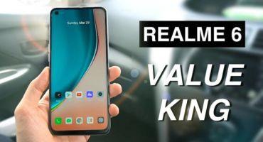 Realme 6 | বাংলা রিভিউ | এ বছরের মিড রেঞ্জ কিং!