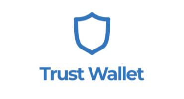 সুখবর আবারও Trust Wallet এর TWT Token অফার দিয়েছে। ৫ মিনিট সময় দিয়ে অফারে জয়েন হয়ে ১০০ TWT (১.১০$ = ৯০ টাকা) বোনাস নিয়ে নিন। আগের অফারের আমার নিজের পাওয়া (পেমেন্ট প্রুভ সহ A to Z পোস্ট)