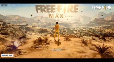 ফ্রি ফায়ার ম্যাক্স নতুন আপডেট কি কি চেঞ্জ হচ্ছে আর নতুন আসছে.? | Free Fire Max latest update changes: New character and intro screen animation