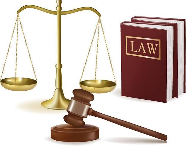 আইন জানুন আইন মানুন পর্ব ২৩: ইভটিজিং কী? ইভটিজিংয়ের বিরুদ্ধে আইনি প্রতিকার কী?