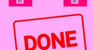 লাভ ক্যালকুলেটর তৈরি করুন আপনার Blogger Site এ আর মজা করুন বন্ধুদের সাথে ||