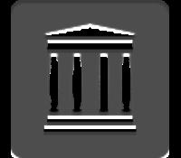 (r1d3x0r) দেখুন কীভাবে যেকোনো ওয়েবসাইটের অতিতে গিয়ে তার গুরুত্বপূর্ণ ইনফরমেশন কীভাবে সংগ্রহ করবেন।