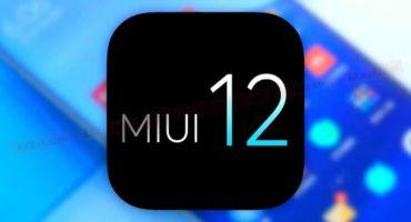 চলে আসলো MIUI 12 !! Redmi Note 9 !! Release !! Download Now 🔥