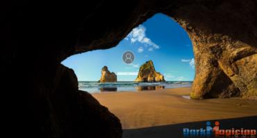 WindowsFX যা কেড়ে নিতে পারে Microsoft Windows এর একক রাজত্ব