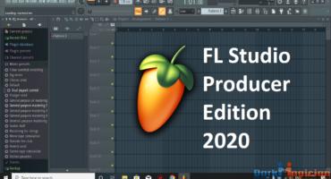 FL Studio Producer Edition Review সাথে ১৯৯ ডলারের সফটওয়্যার ফ্রি