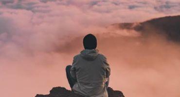 শিক্ষণীয় গল্প – আসাকরি আপনার অনুপ্রেরণা যোগাতে সাহাজ্য  করবে [ It's ARA ]