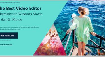 Wondershare Filmora 9 সেরা Video Editor Full Version