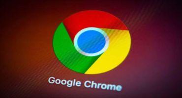 গুগল ক্রোমের নতুন আপডেটে আসছে দারুণ ফিচার || Google Chorme Update 2020
