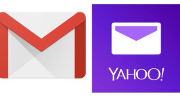 এবার Yahoo তে ইমেইল Bombing করুন,, Gmail এও হবে.