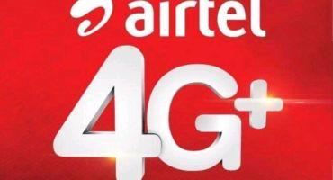 [HOT অফার] Airtel নতুন সিম কিনলে ফাটাফাটি ইন্টারনেট অফার মানে এমবি ব্যানা।
