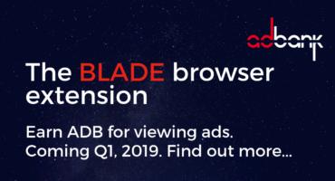 ADB (BLADE Crypto Reward Extension) এ যারা একাউন্ট করেছেন পোষ্ট টি দেখবেন ।
