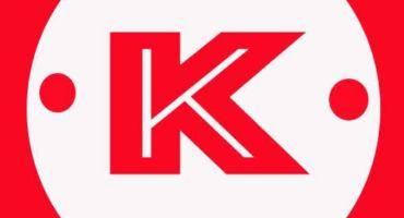 ডাউনলোড করুন kinemaster pro apk ফুল আনলক লেটেস্ট ভার্সন