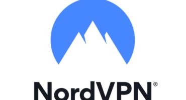 Nord Vpn Premium Account 2020, Safe থাাকুন ভাইরাস ও স্কেমারদের নজর থেকে