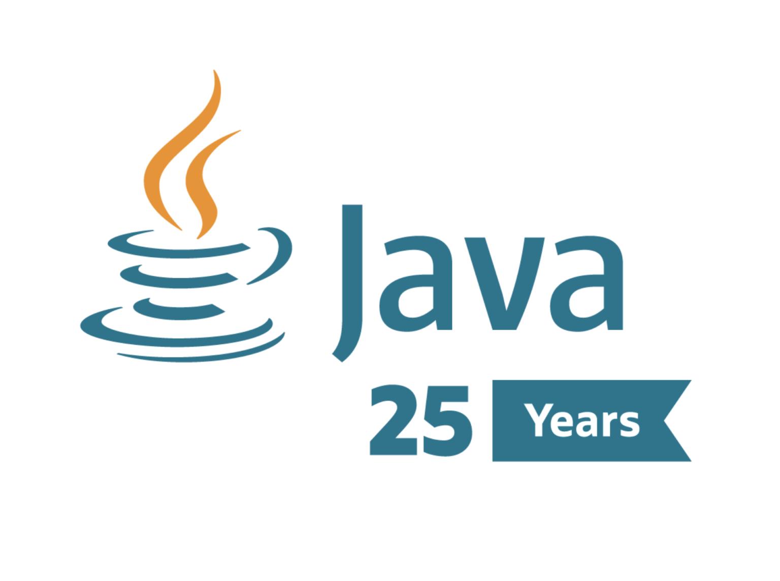 জাভার জন্যা নিয়ে নিন প্রোয়জনীয় জাভা অ্যাপ ।সাথে রয়েছে মোড করা Java app