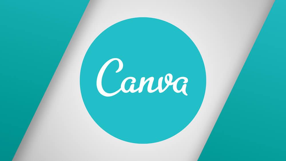 Canva pro account 2020 !!! সহজেই প্রাণবন্ত করুন আপনার Graphics Design
