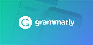 আপনার লেখার ভাষাগত ভুল শুধরে নিন Grammarly Premium Account এর সাহায্যে 😎