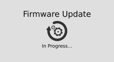 যেকোন রাউটারের Firmware Update করুন খুবই সহজে!