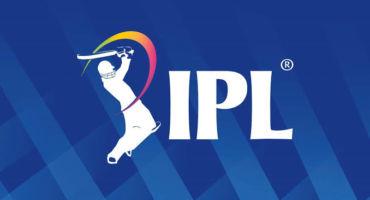 মোবাইল দিয়ে IPL দেখুন সেরা একটি Apps দিয়ে। কোন প্রকার সাবক্রিপশন এর ঝামেলা ছাড়া,  একদম কম MB খরচ করে।