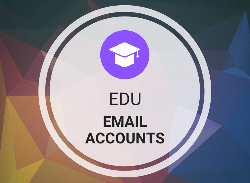 যেভাবে full benefits EDU Email তৈরী করবেন