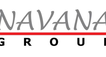 Navana Job Circular 2020 | Navana এ Shift Engineer/ Jr. Shift Engineer নিয়োগ বিজ্ঞপ্তি