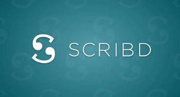নিয়ে নিন Scribd Premium account, একটি   বিখ্যাত Online E-Book Platform সাথে থাকছে  🎁Edu mail gift 2nd Part🎁