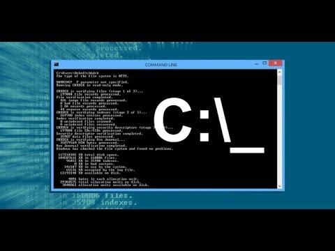এক ক্লিকেই ডিলিট করুন Computer-এর সকল Junk fileগুলো(temp.।। %temp।। prefetch।। recent),—Third party software ছাড়া
