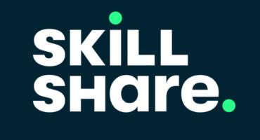 যেভাবে Skillshare premium অ্যাকাউন্ট তৈরী করবেন  (🎁One Skillshare account For All)