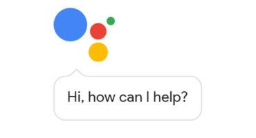 আপনার মনের কথা বলে দিবে Google Assistant Game [It's ARA] – Google Assistant এর সাথে Game খেলুন