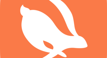 [Update Post] ফ্রিতে ডাউনলোড করে নিন Turbo Vpn Premium Version  লাইফ টাইম এর জন্য বিস্তারিত।
