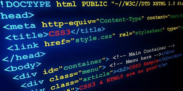 ফ্রিতে ডাউনলোড করে নিন Webmaster HTML Code Editor Premium version লাইফ টাইম এর জন্য বিস্তারিত।