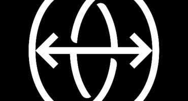 যেকোন Video-তে আপনার চেহারা Replace করুন Reface Pro apk-র সাহায্যে