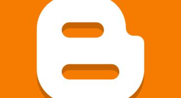 Blogger এর Old Version ব্যবহার  করার গোপন ট্রিকস জেনে নিন 2020