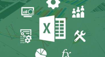 Excel এর Ultimate Treasure, হয়ে যান Excel Genius !!!