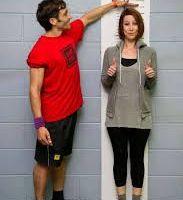উচ্চতা বাড়ানোর ৫টি কার্যকরী উপায় । ১০০/১০০ কাজ । Effective Ways To Increase Height