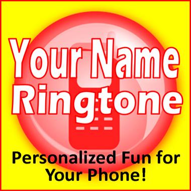দেখে নিন জাভা মোবাইল দিয়ে Name tone বানানোর সবচেয়ে সহজ পদ্ধতি