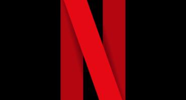 Netflix মোড ব্যাবহার করুন। যেকোন মুভি ডাওনলোড বা 4K রেজুলেশন এ  ভিডিও দেখুন।