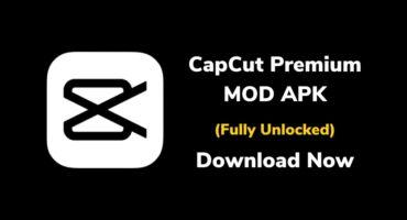 ভিডিও এডিটং করুন  এখন আরও সহজে  With CapCut (All features Unlocked)