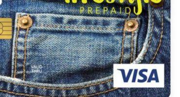 প্লে স্টোর অথবা ফেসবুকে বুস্টিং করার জন্য International VISA / MasterCard যেভাবে পাবেন বিস্তারিত দেখে নিন ।