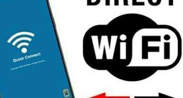 Es File Explorer দিয়ে USB ছাড়াই (Wireless) Pc to Mobile অথবা Mobile to Pc তে যেকোনো File খুব দ্রুত Transfer করুন ।