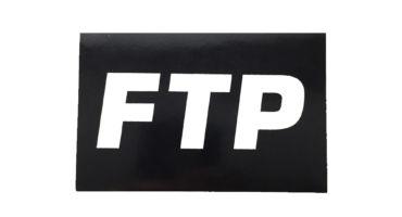 (FTP) এফটিপি সার্ভার ব্যবহার করে যেকোনো মুভি ডাউনলোড করুন দ্রুত গতিতে।