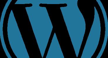 [Hot Post!!]আপনার ওয়াডপ্রেস সাইটের জন্য নিয়ে নিন ২০টি Primium WordPress Themes