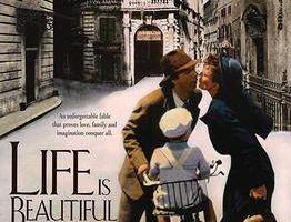 Life is beautiful মুভি ডাউনলোড করুন সাথে রয়েছে বাংলা সাবটাইটেল।