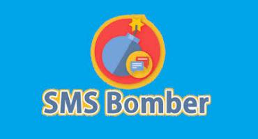 Sms Bomber,Email bomber,whatsapp Bomber।। যেকোন নাম্বার আনলিমিটেড এসএমএস সেন্ট করুন।